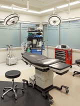 Surgical-Suite