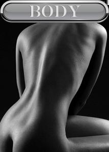 *body