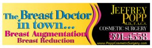 billboard_breastdoctor-2