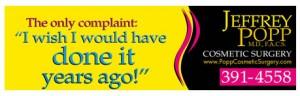 billboard_complaint