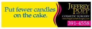 billboard_fewercandles