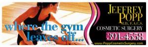 billboard_gym